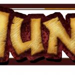 huns-logo