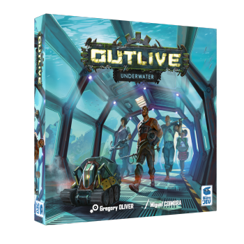 Outlive Underwater (expansion) <div class='flag-gb'></div>